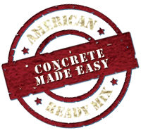 Concrete Made Easy!